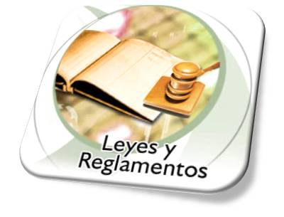 Leyes, Resoluciones y Decretos