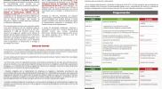 Brochure_Feria_Página_2
