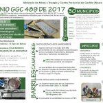 Convenio GGC-489 2017