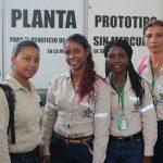 2ª Feria Subregional Minera de Tecnologías Limpias