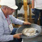 Registro fotográfico Feria Subregional Minera de Tecnologías Limpias Por una Antioquia Sin Mercurio Caucasia 2018