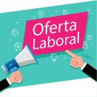 CONVOCATORIA LABORAL: